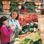 ninos 150x150 Deficiente alimentación a los tres años podría afectar el rendimiento de niños