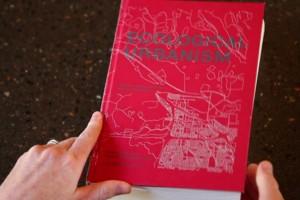 """El libro y la aplicación """"Urbanismo Ecológico"""""""