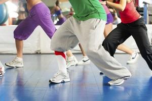 Estudio señala estrategias para la práctica regular de deporte entre universitarios en EEUU