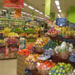 Supermercados en áreas pobres no mejoran alimentación de pobladores