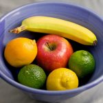 CAN: La estrategia para bajar de peso