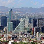Ciudad de México será sede del Encuentro Mundial sobre Urbanismo