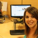Opiniones FUNIBER: Isabel Martorell en entrevista sobre toxicología alimentaria