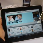 Los dispositivos electrónicos más populares entre el público