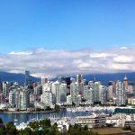 10 consejos para elaborar un plan urbano