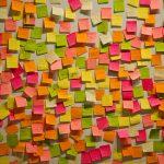Laboratorio incentiva innovaciones y experimentos didácticos para profesores