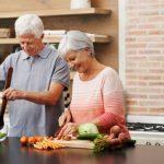 Demencia tiene mayor impacto entre las mujeres