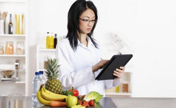 FUNIBER renueva la Maestría Internacional en Nutrición y Dietética