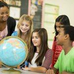El aprendizaje de lenguas en contextos plurilingües