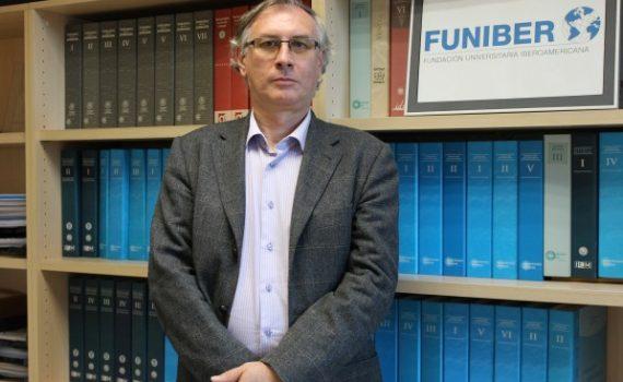 Opiniones FUNIBER: Las cooperativas empresariales como modelo de negocio sostenible