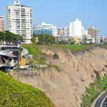 El futuro de la Costa Verde de Lima