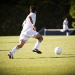 Conocimiento táctico en el fútbol