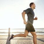 Relación entre latidos cardíacos y carga de entrenamiento