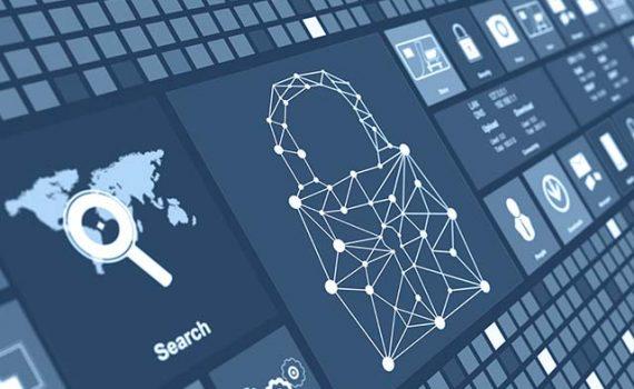 Infraestructuras complejas son una amenaza a la seguridad en TI