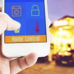 Empresa desarrolla red inalámbrica que permitirá 'casa inteligente'