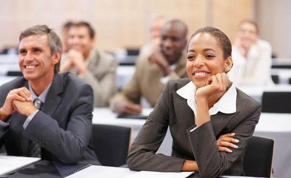 I FIAPED: educación y cooperación