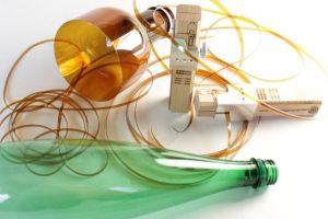 funiber botellas en tiras - web