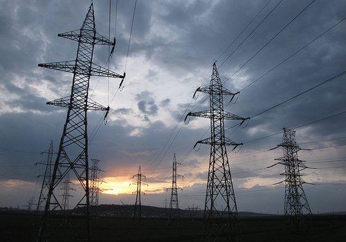 Tesis: Instalación de una oficina de gestión de proyectos en una empresa de distribución eléctrica estatal