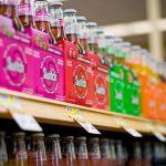 Etiquetas con advertencias podrían ayudar a reducir las ventas de bebidas azucaradas