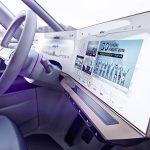 Volkswagen abrirá centros de innovación