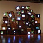 Los usuarios cambian el hábito de ver televisión