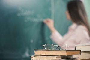 funiber congreso profesores