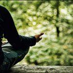 Meditación: la clave para tener una empresa menos estresada y más feliz