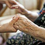 Guía para atender a personas mayores con múltiples problemas de salud