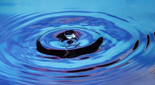 funiber agua oro azul