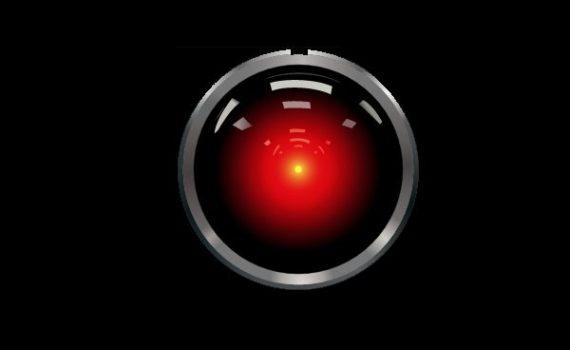 ¿Cómo será el futuro con la inteligencia artificial?