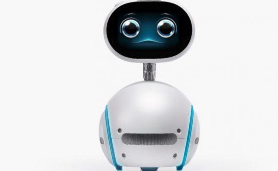 Industria de robots avanza en Asia