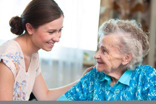 funiber-envejecimiento-de-la-poblacion