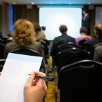 FUNIBER organiza serie de eventos en el área de Proyectos, en Argentina
