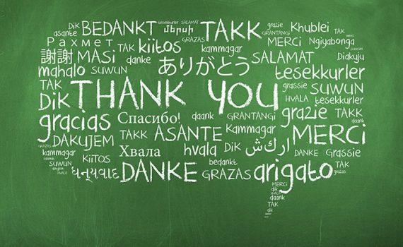 Los tipos y beneficios del aprendizaje bilingüe