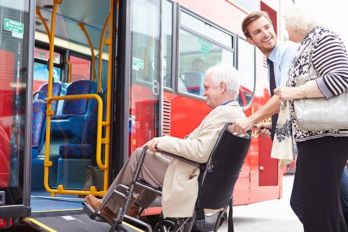 ciudades-mejoran-accesibilidad-transporte-funiber