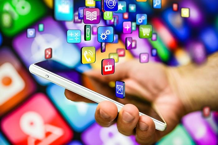 a3fa5ff8ffa Empresa de telefonía móvil brasilera invierte en aplicacionesFuniber ...