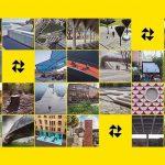 Premio Europeo del Espacio Público Urbano revela ganadores
