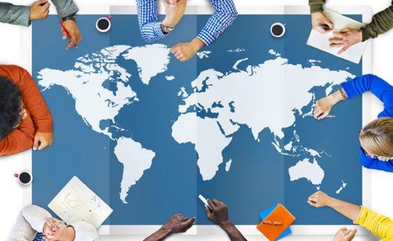 Prestigio Internacional: formación educativa necesaria para el Líder del Siglo XXI