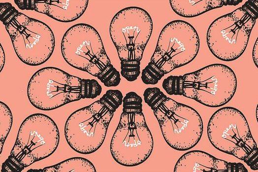 Claves para desarrollar la creatividad