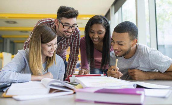 Coeducación y educación en igualdad en el Plan de Formación de Profesorado