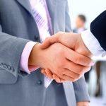 FUNIBER y PHR firman convenio para desarrollo profesional
