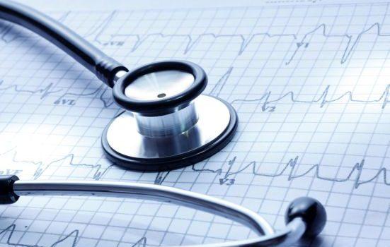Un estudio indica que dieta vegetariana no reduce el riesgo cardiovascular