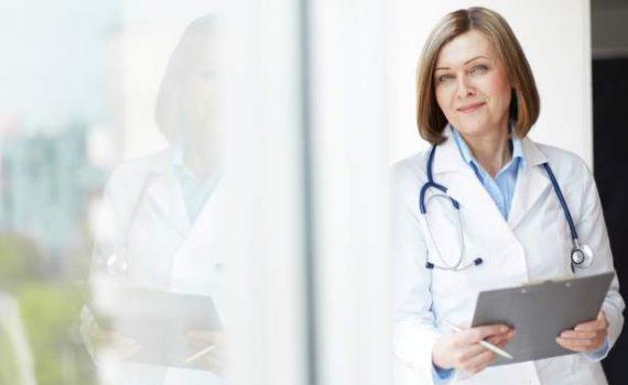 Ciertas grasas influyen en el desarrollo de metástasis