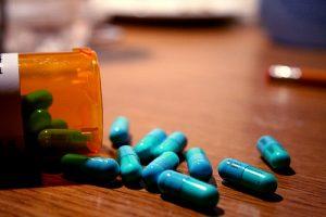 ácido fólico en enfermedad renal