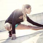 Falta de actividad física puede incrementar en un 71% el riesgo de cáncer de mama
