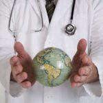 Estudio alerta sobre falta de preparación para enfrentar epidemias