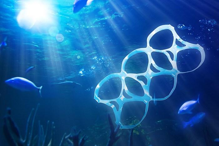 funiber-plastico-oceano