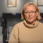 Opiniones FUNIBER: Educación bilingüe exige profesorado preparado