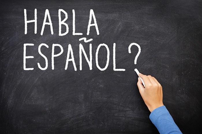 funiber-profesores-español