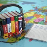 La diferencia de los buenos profesores de lengua extranjera